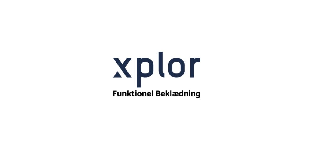Personalesponsor Xplor