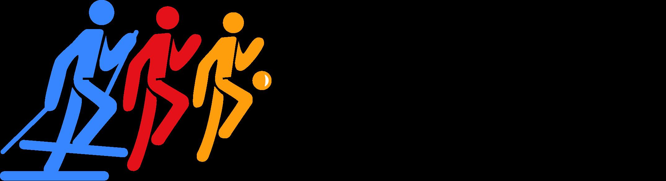 Blindmotion logo